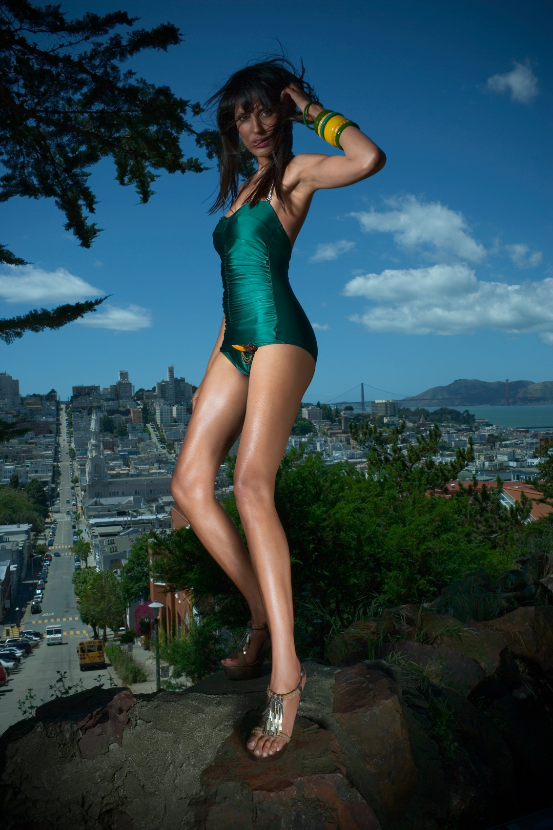 Musilek_Stan_Swimsuit_Model_San_Francisco