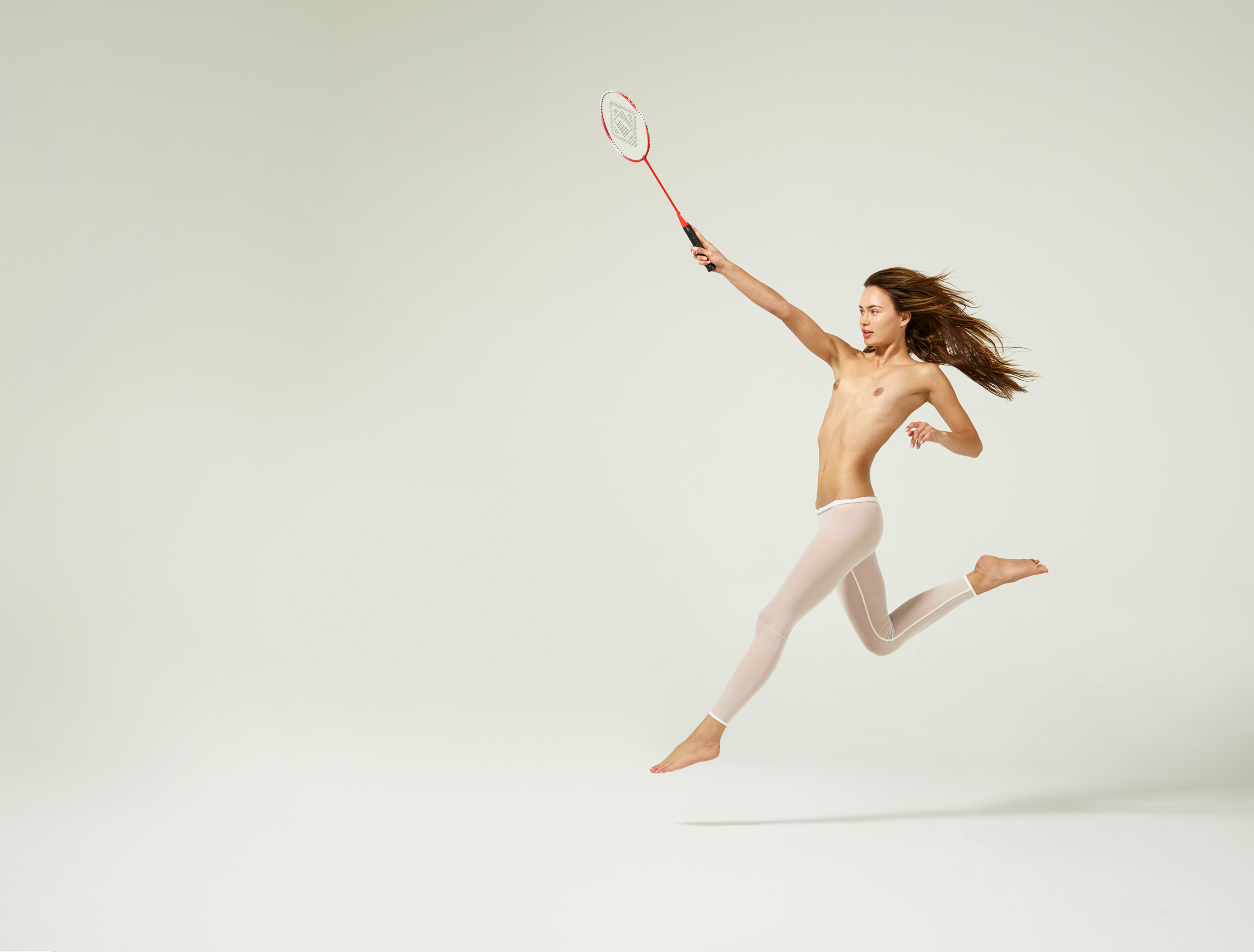 Musilek-Stan-American-Apparel-Europe-Leggings-Badminton-Movement-Fashion-Sports-Photographer-Advertising