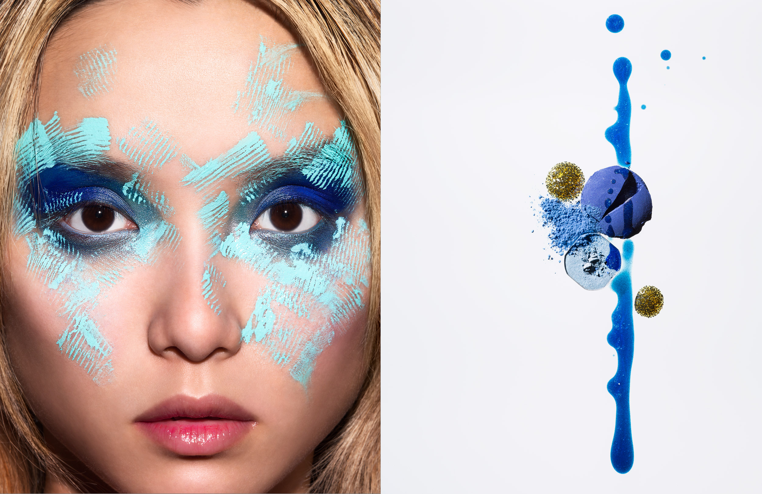 Musilek-Stan-Paris-Vogue-Blue-Makeup-Beauty-Photographer-Advertising