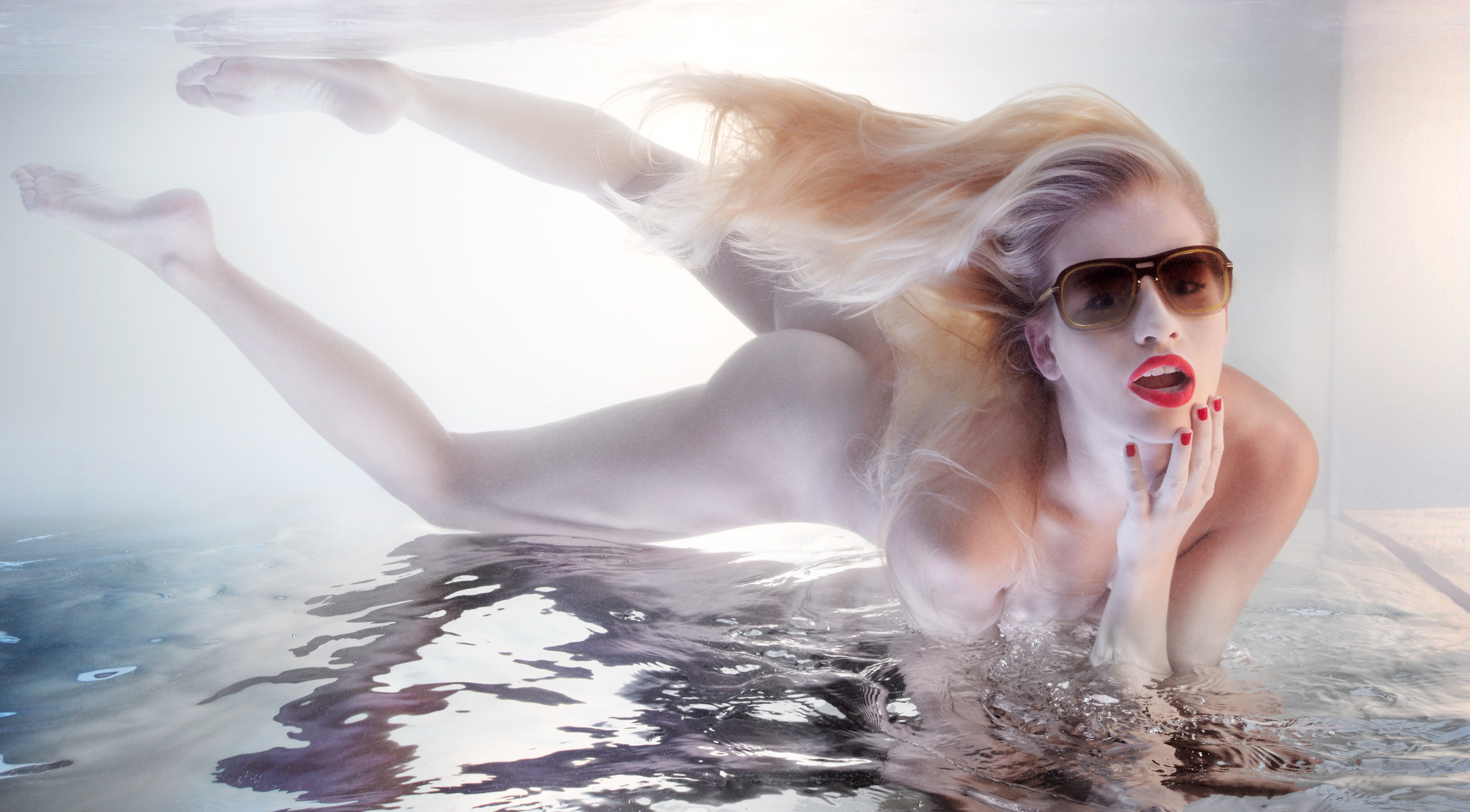 Musilek-Stan-Dior-Sunglasses-Underwater-Product-Photographer-Advertising