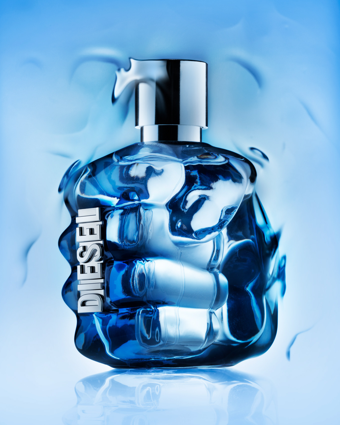 Musilek-Stan-Diesel-Cosmetics-Mens-Cologne-Product-Photographer-Advertising